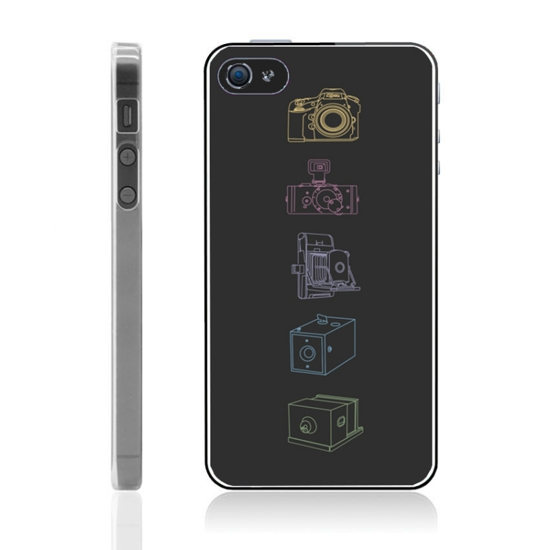 coque iphone 4 et 4s appareils photos mobile store. Black Bedroom Furniture Sets. Home Design Ideas