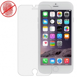 Film de Protection d'écran invisible pour iPhone 6
