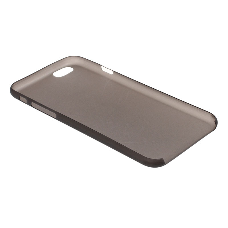 coque slim iphone 6