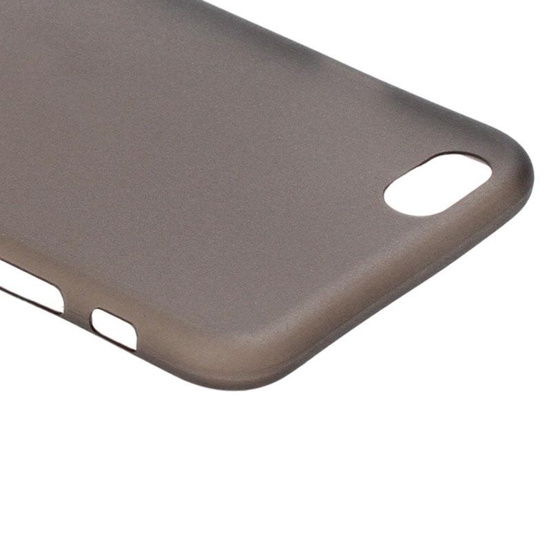 coque ultra slim iphone 6