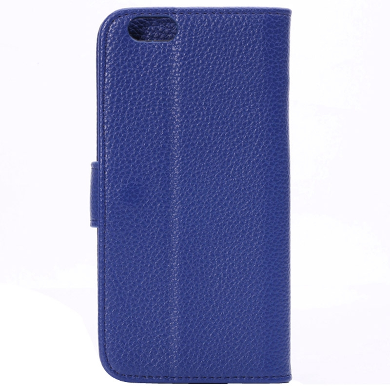 Housse porte cartes en cuir iphone 6 6s mobile store for Housse cuir iphone 6
