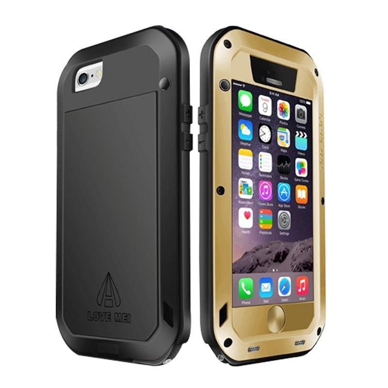 coque iphone 6 resitant