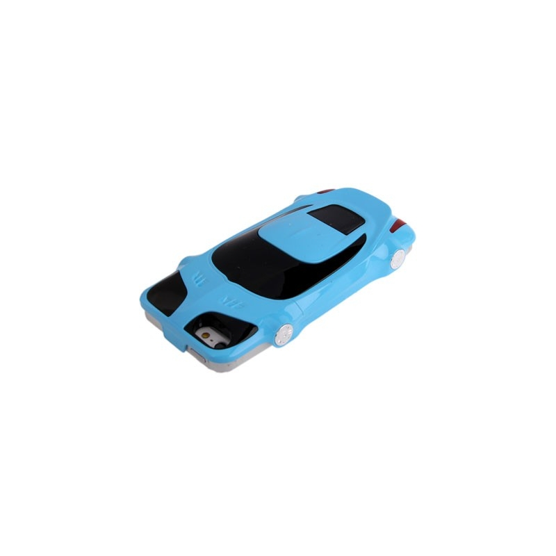 coque de protection voiture relief iphone 5 5s mobile store. Black Bedroom Furniture Sets. Home Design Ideas