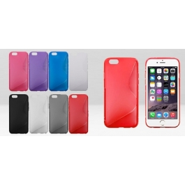 coque iphone 6 973