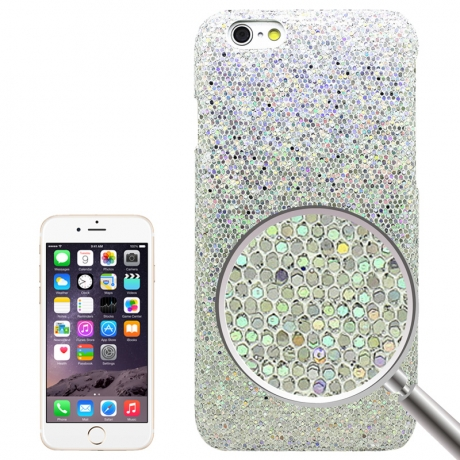 coque brillante iphone 6