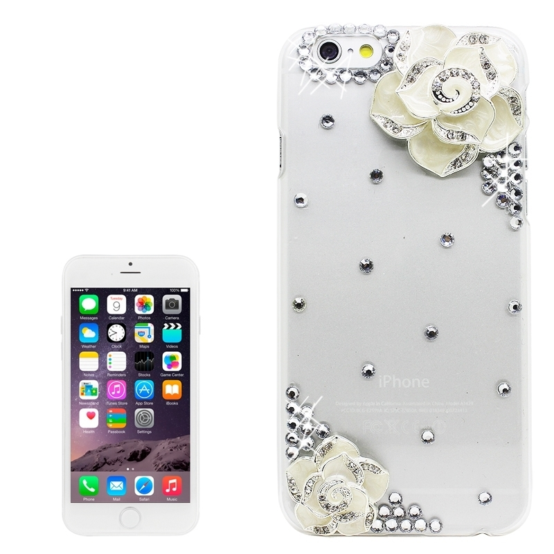 coque iphone 6 relief