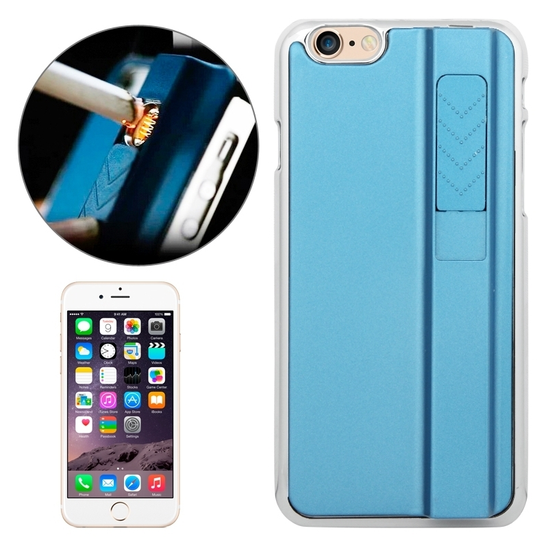 coque iphones 6