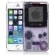 Coque iPhone 4 et 4S Game Boy Color