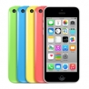 iPhone 5C reconditionné (grade A+) - 16Go - Couleur au choix