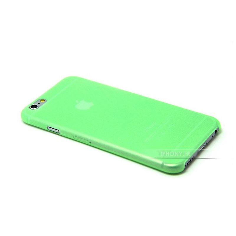 coque iphone 6 fine
