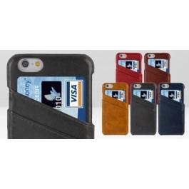 coque porte carte iphone 6 plus