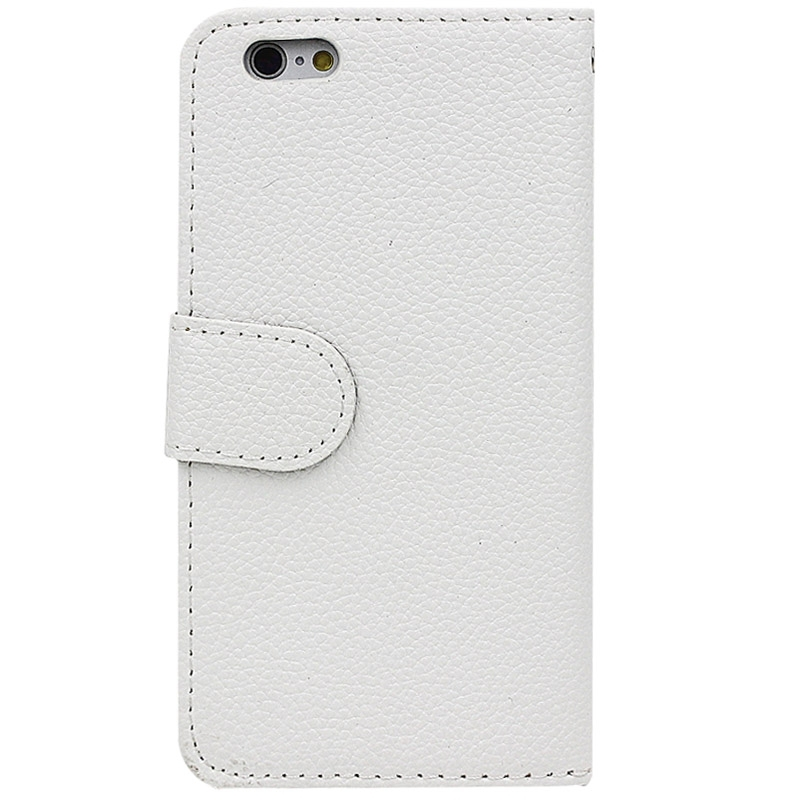 Housse cuir papillon strass iphone 6 plus 6s plus for Housse cuir iphone 6