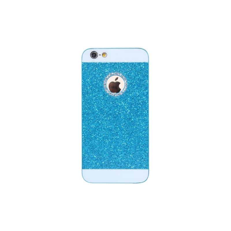 Coque Iphone  Brillante