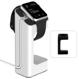 Stand de recharge Apple Watch