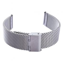 Bracelet Apple Watch style Milanais (38mm)