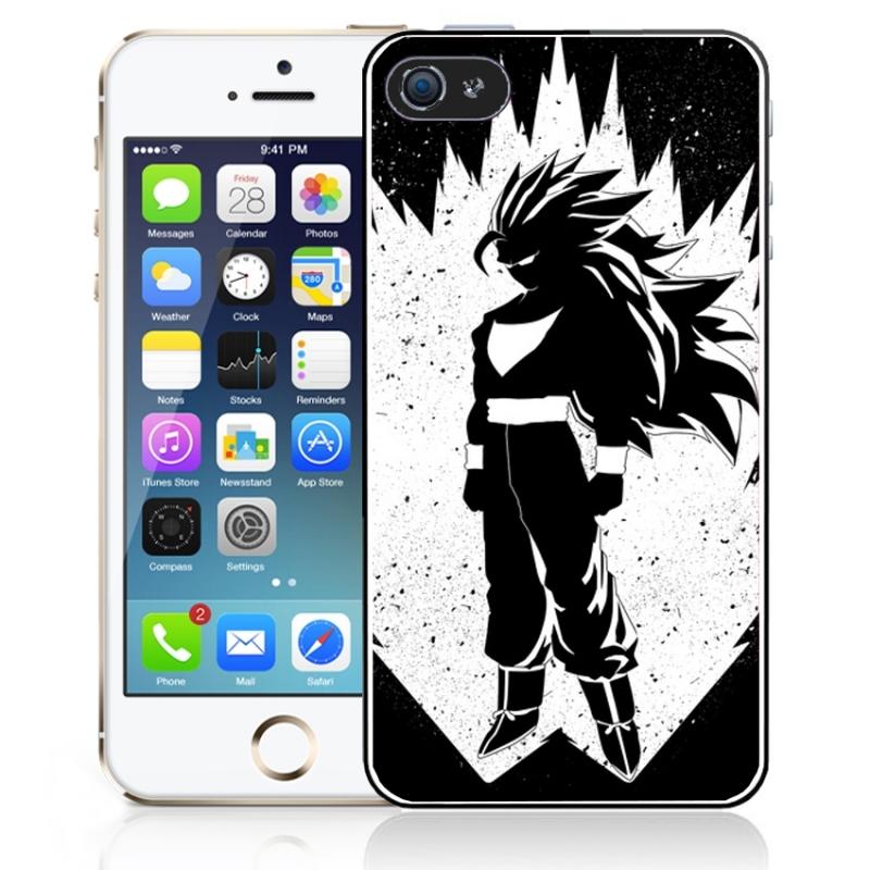 Coque Iphone  Plus Manga