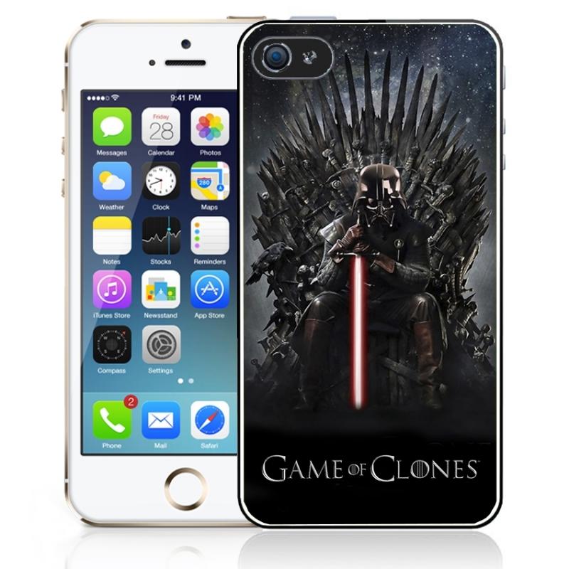 coque en fer iphone 6