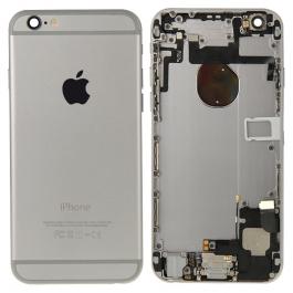 Chassis iPhone 6 pré-monté - Couleur au choix