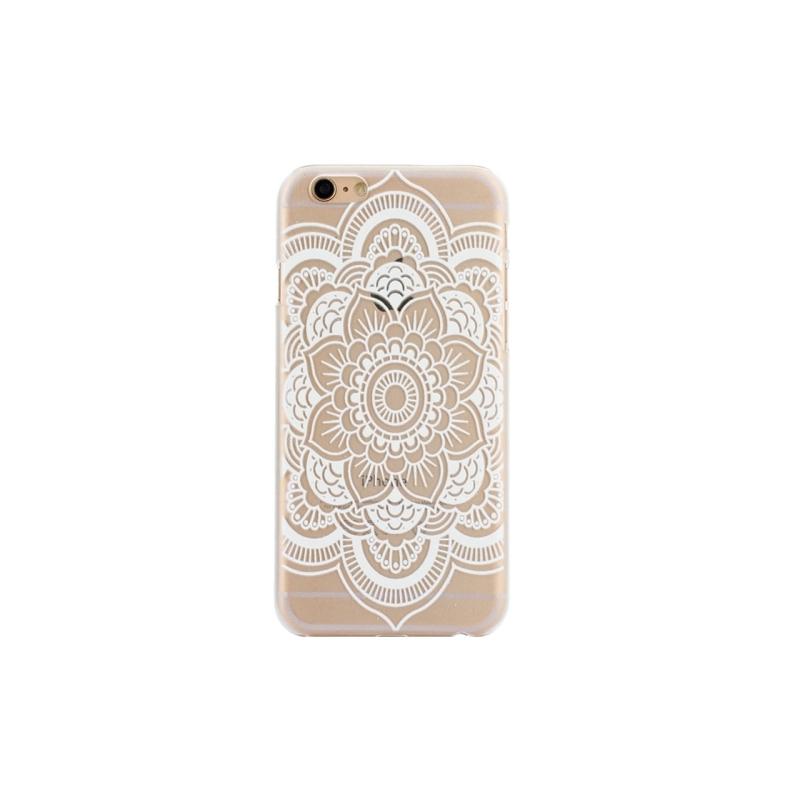 coque motif iphone 6