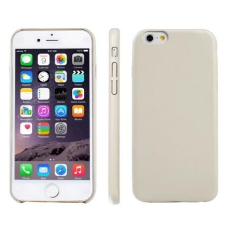 coque iphone 6 silicone motif