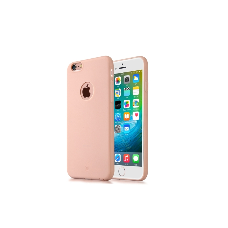 coque tpu iphone 6 plus