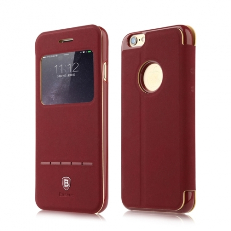 baseus coque iphone 6
