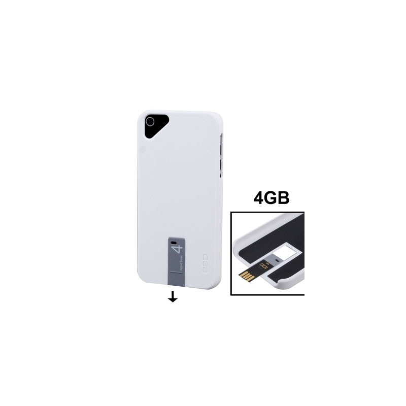 Cle Usb  Go Iphone