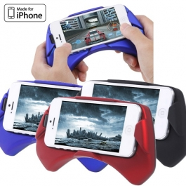 Support Manette iPhone 5