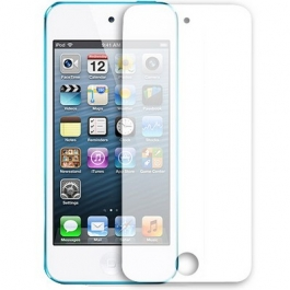 Film de protection invisible iPod Touch 5g
