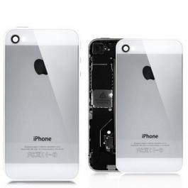 Façade arrière pour iPhone 4 / 4S style iPhone 5