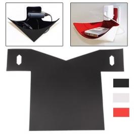 accessoires voiture pour iphone 5 5s iphony. Black Bedroom Furniture Sets. Home Design Ideas