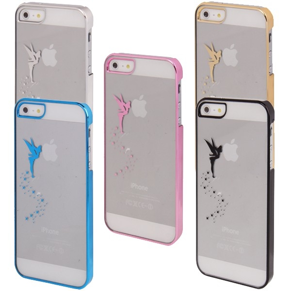 coque souple transparente pour iphone 5 5s car interior design. Black Bedroom Furniture Sets. Home Design Ideas
