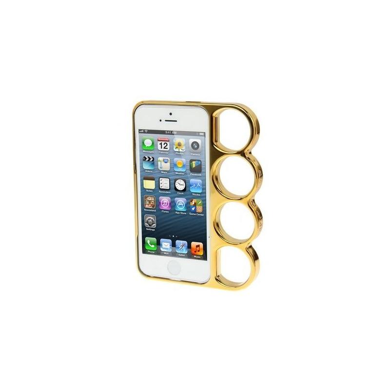 coque iphone 5 americain