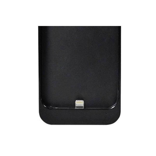 coque batterie iphone 5 5s avec briquet int gr iphony. Black Bedroom Furniture Sets. Home Design Ideas
