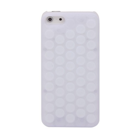 coque iphone 7 bulle