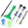 Kit Outils de démontage iPhone 5 / 4S / 4