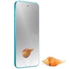 Film de Protection écran miroir pour iPod touch 5