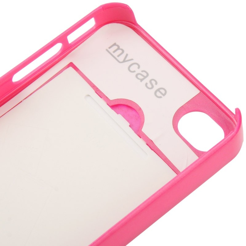 Coque Iphone  Perso