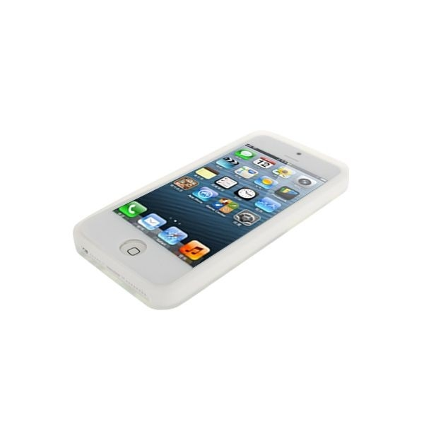 iphone 5s under 100 coque billet 100 dollars en silicone pour iphone 5 5s 14879