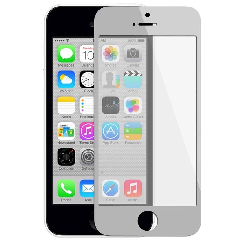 vitre tactile de remplacement iphone 5c mobile store. Black Bedroom Furniture Sets. Home Design Ideas