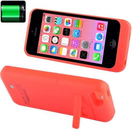 coque batterie iphone 5 c