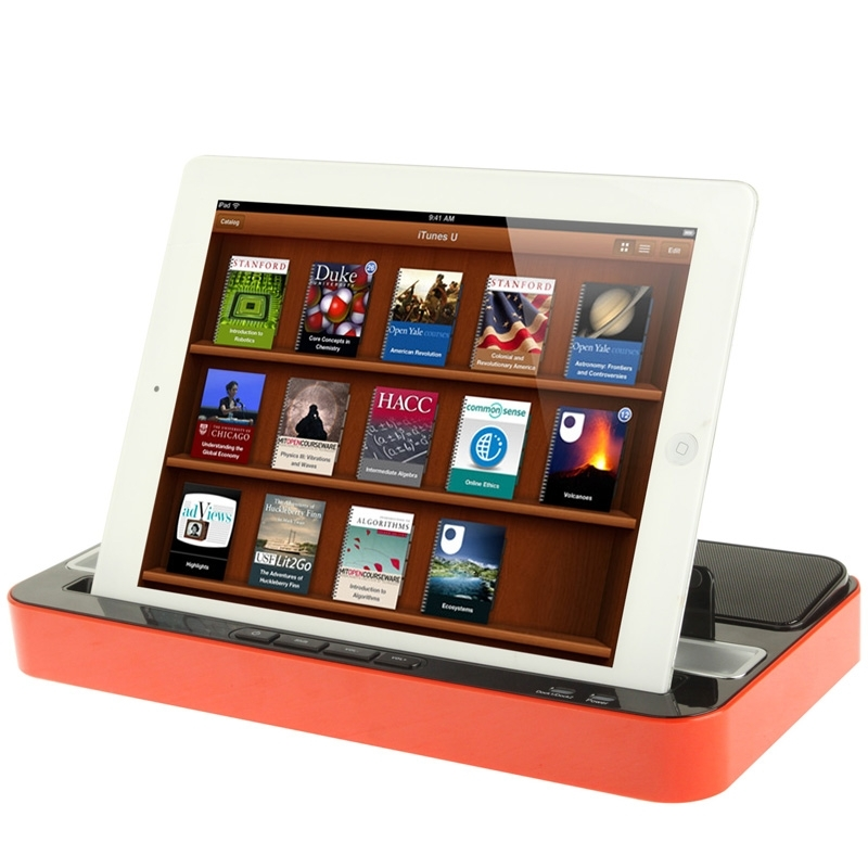 Dock enceinte ipad iphone ipod iphony - Enceinte iphone ipad ...