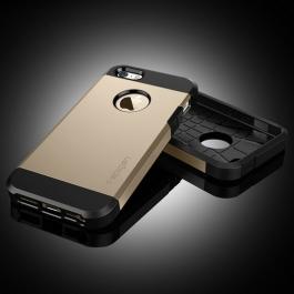 Coque Design iPhone 5
