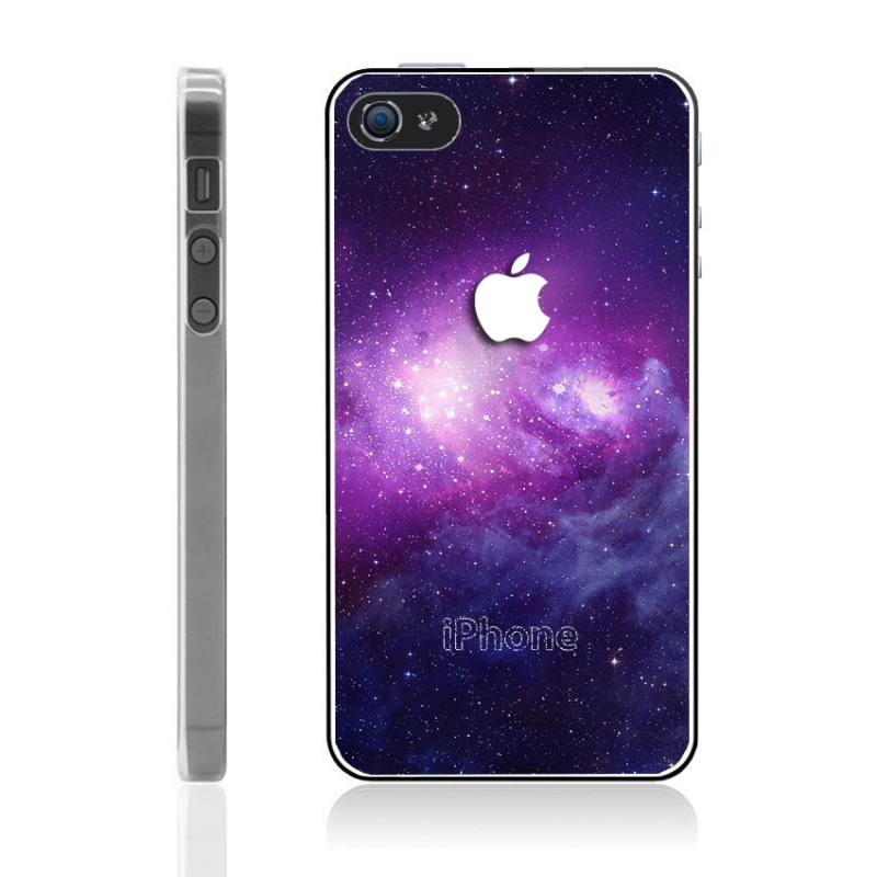 coque iphone 4 apple