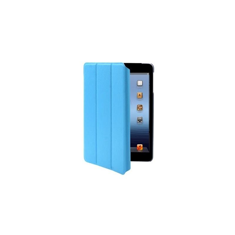 coque de protection en plastique smart cover pour ipad mini mobile store. Black Bedroom Furniture Sets. Home Design Ideas