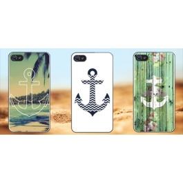 coque iphone 5 bateau