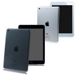 Modèle de présentation iPad Mini Factice