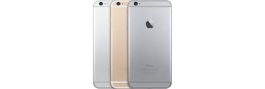 iPhone 6(S)