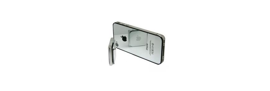 Face arrière remplacement iPhone 4 / 4S