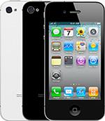 Accessoires iPhone 4/4S